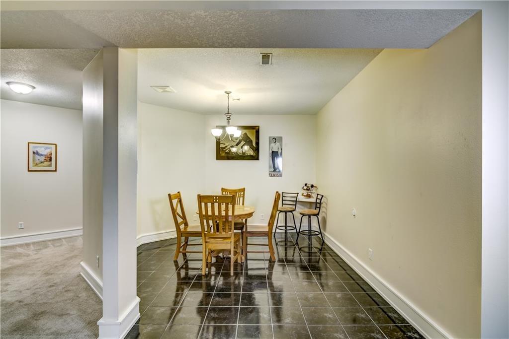 N4363 500th Street Property Photo 34