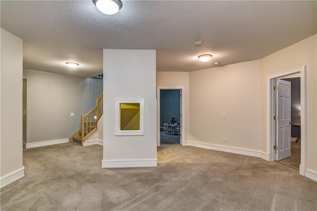 N4363 500th Street Property Photo 35