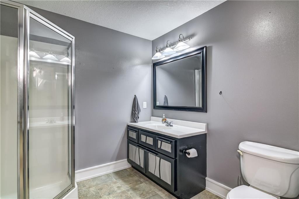 N4363 500th Street Property Photo 37
