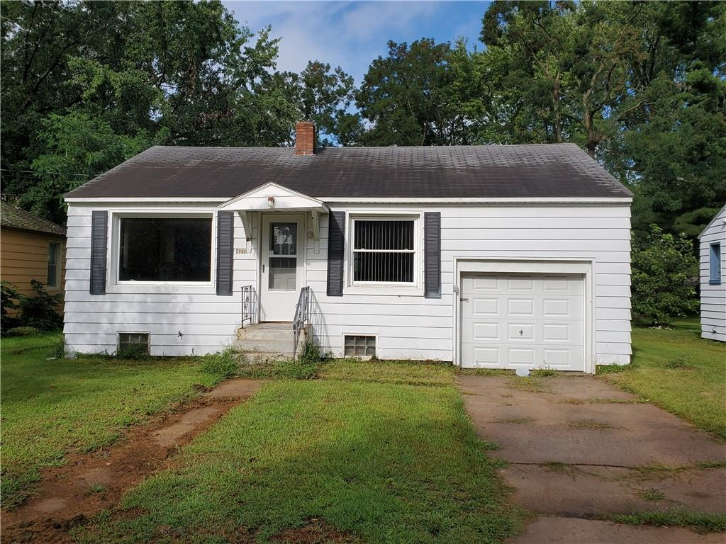 428 Chestnut Street Property Photo 1