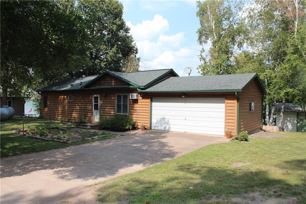 11494 Stillson Road Property Photo