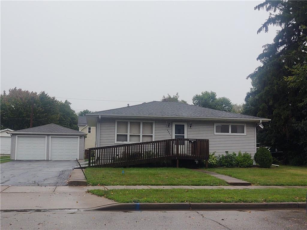 456 N Jackson Street Property Photo 1