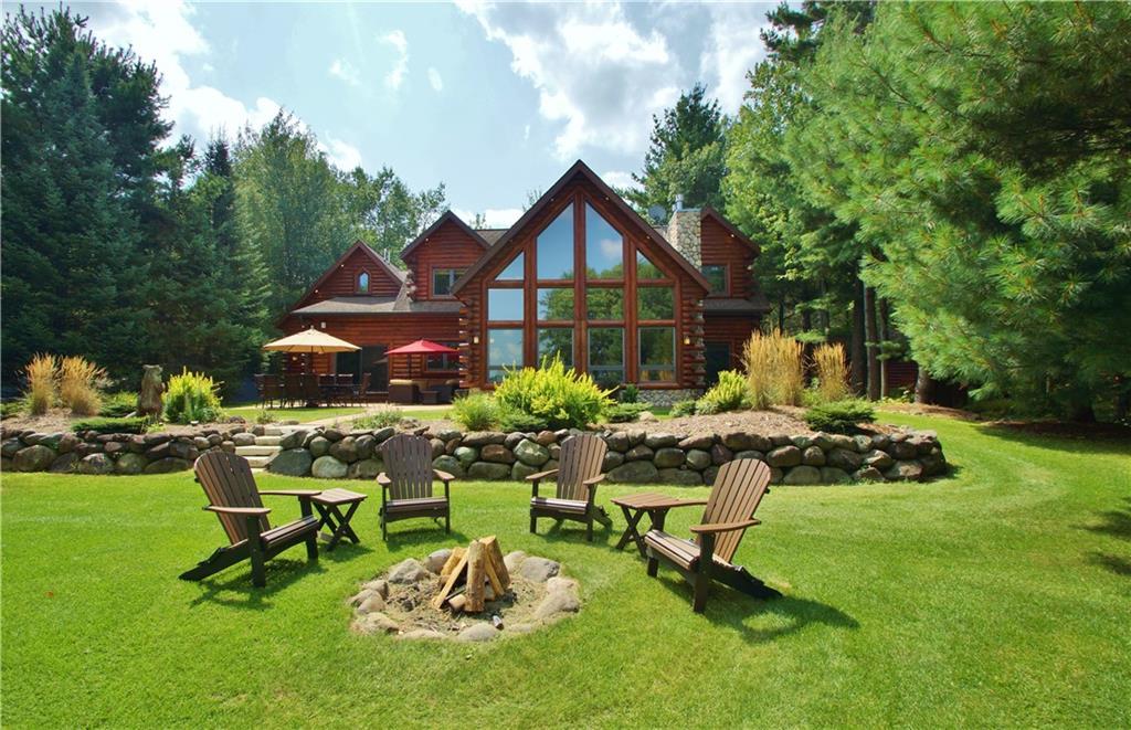 309 S Lake Drive Property Photo 1