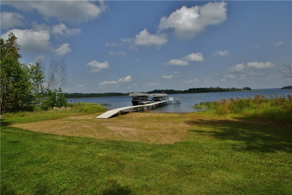 309 S Lake Drive Property Photo 2