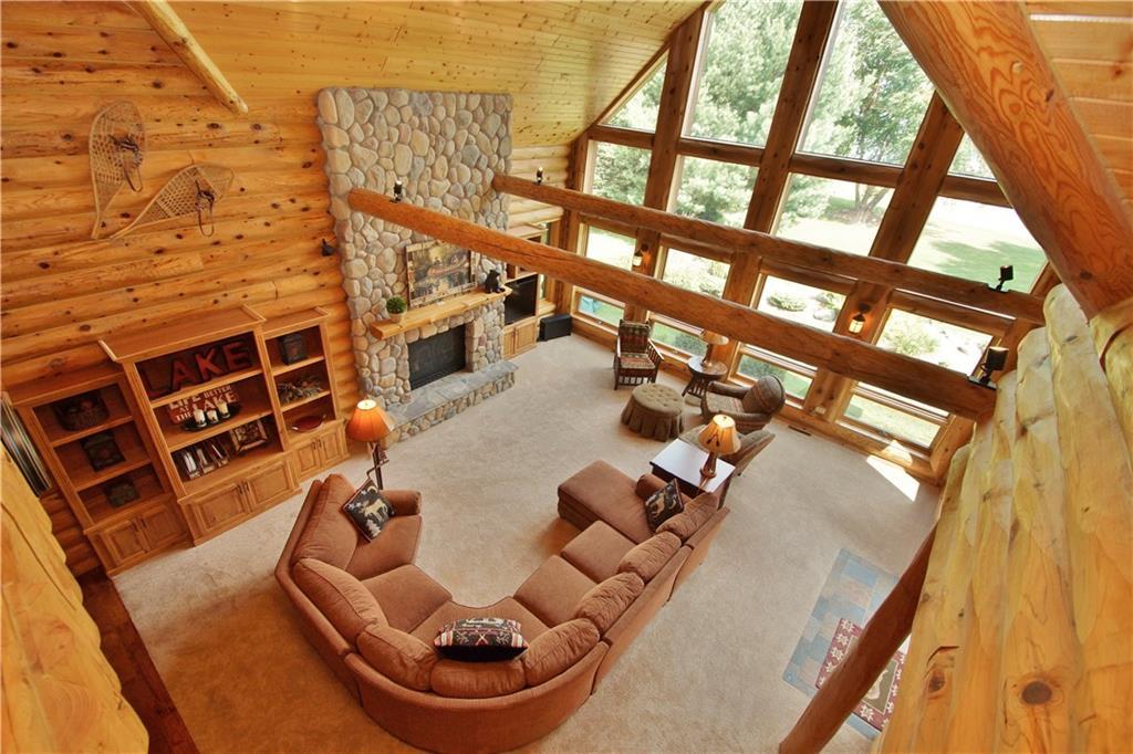 309 S Lake Drive Property Photo 7