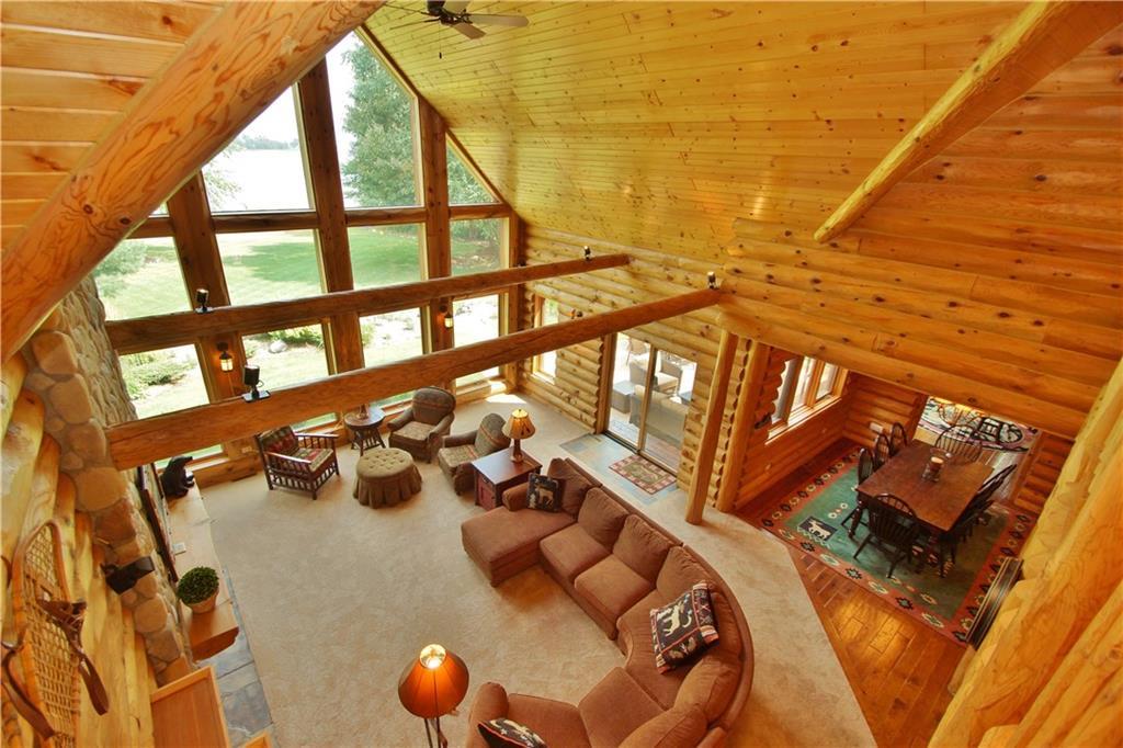 309 S Lake Drive Property Photo 8