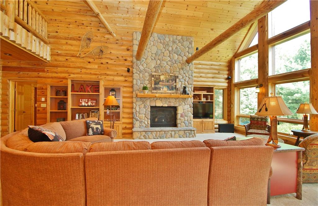 309 S Lake Drive Property Photo 11