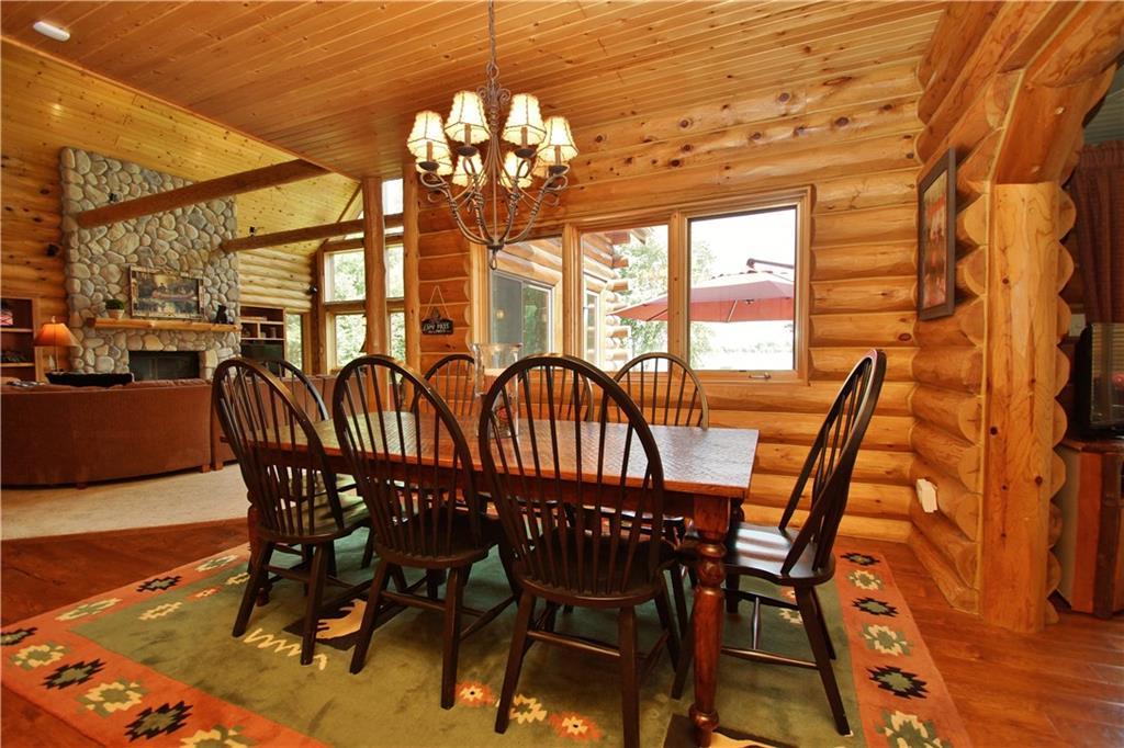 309 S Lake Drive Property Photo 14