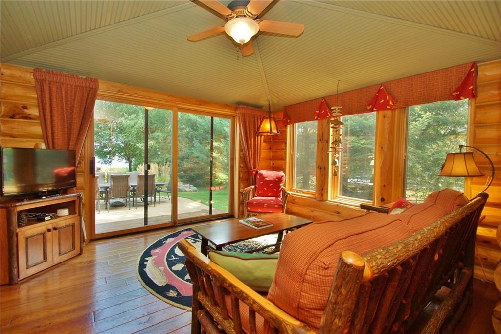 309 S Lake Drive Property Photo 16