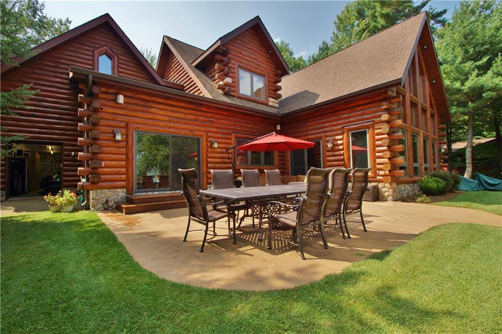 309 S Lake Drive Property Photo 17