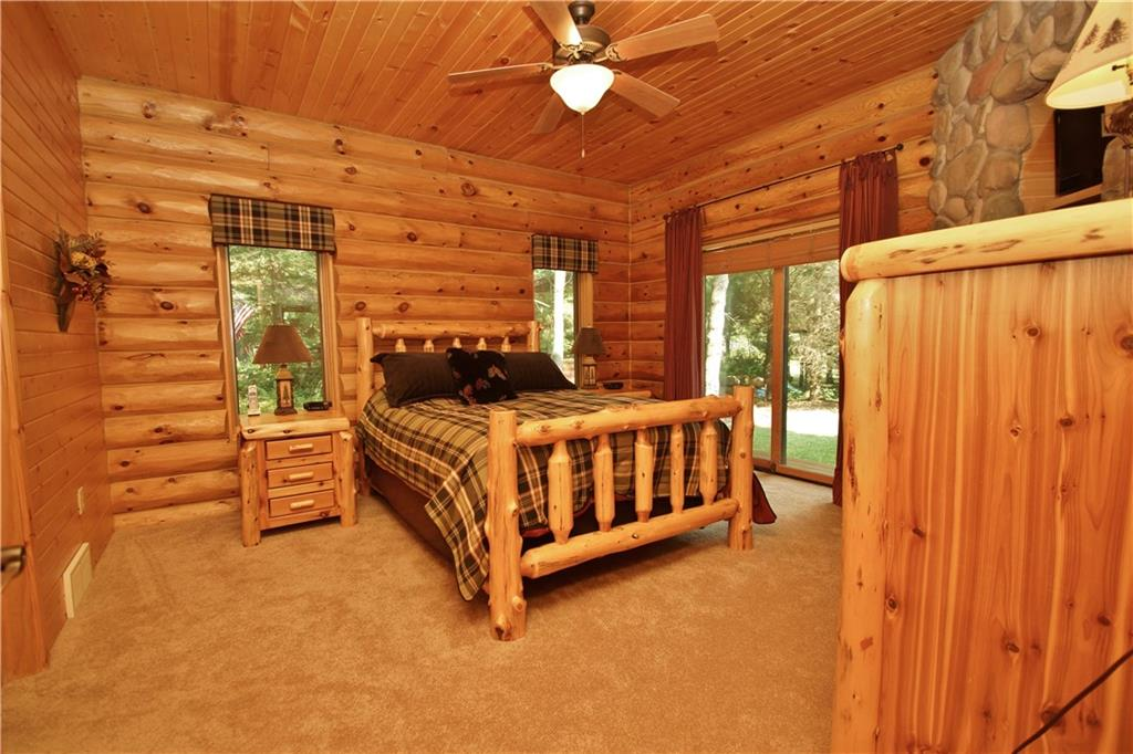 309 S Lake Drive Property Photo 18