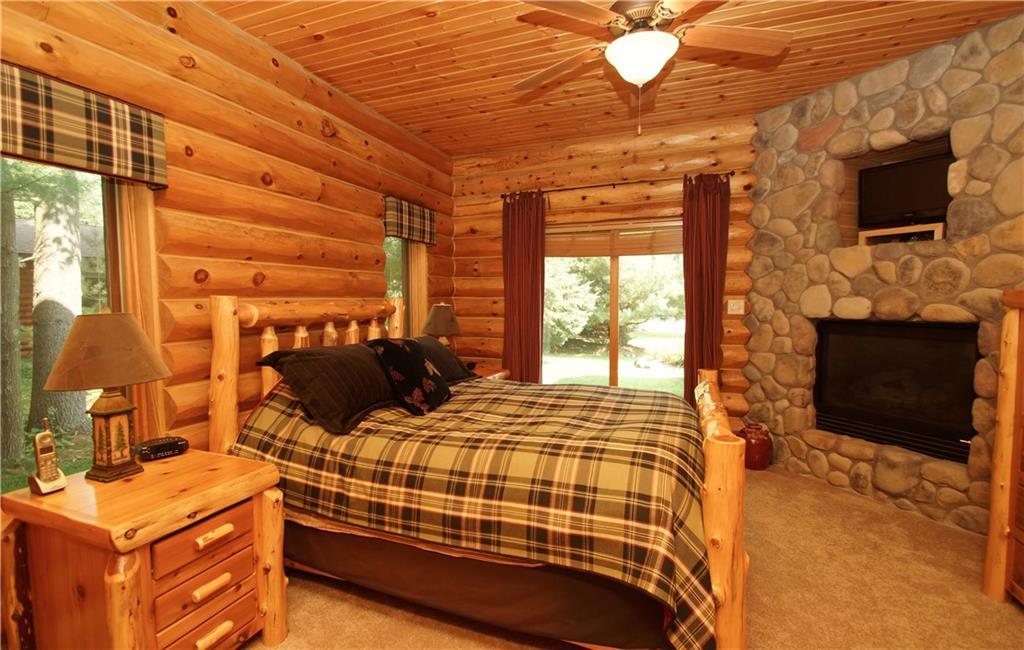 309 S Lake Drive Property Photo 19
