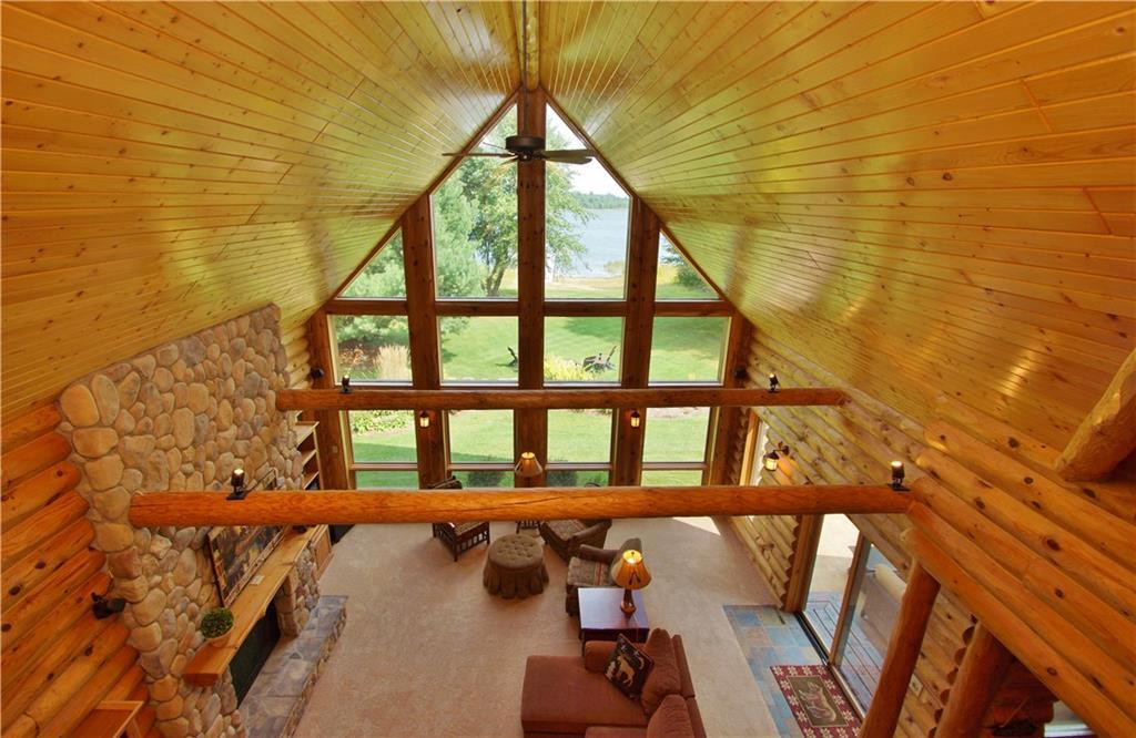 309 S Lake Drive Property Photo 25