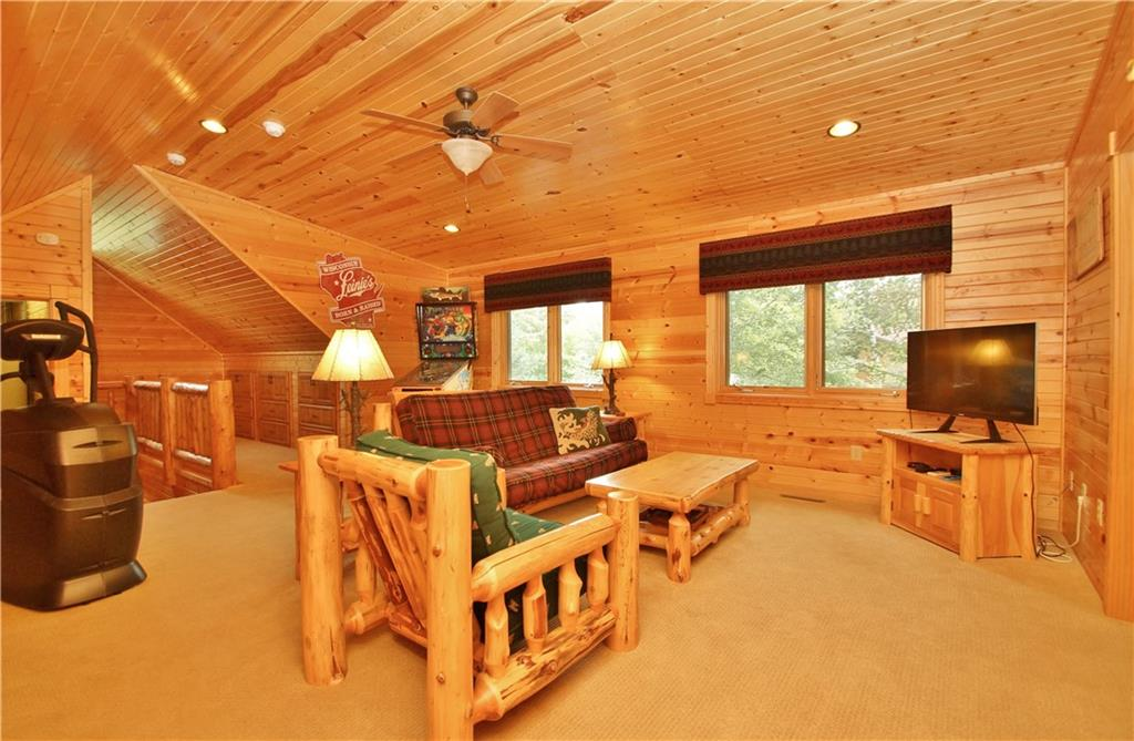 309 S Lake Drive Property Photo 30