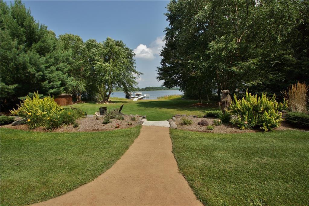 309 S Lake Drive Property Photo 34