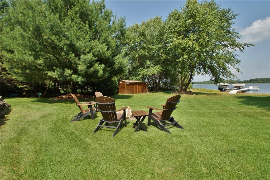 309 S Lake Drive Property Photo 35