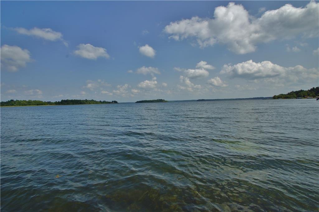 309 S Lake Drive Property Photo 36
