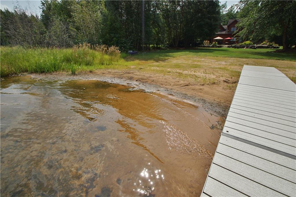 309 S Lake Drive Property Photo 37