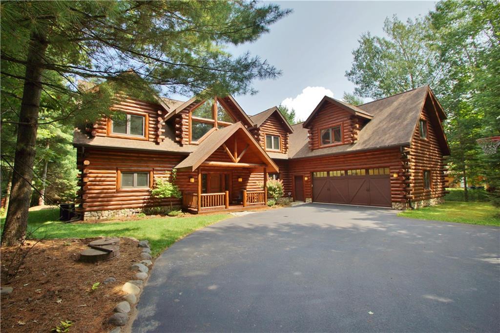309 S Lake Drive Property Photo 40