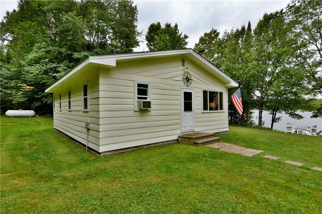 47555 Sibbalds Lane Property Photo