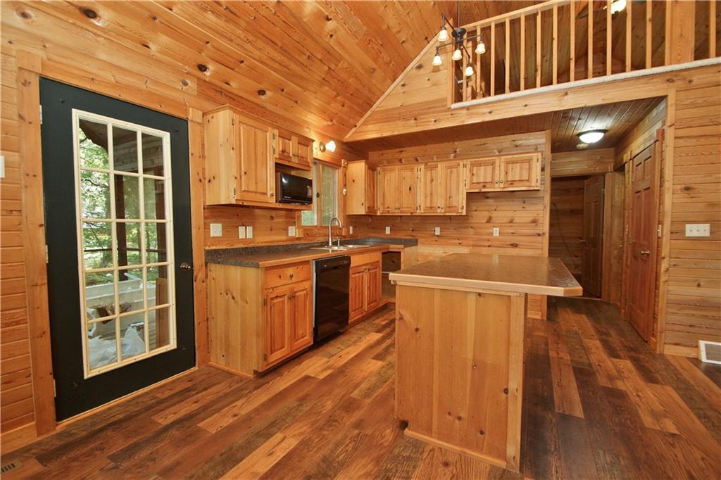 14218w Poplar Lane Property Photo 17