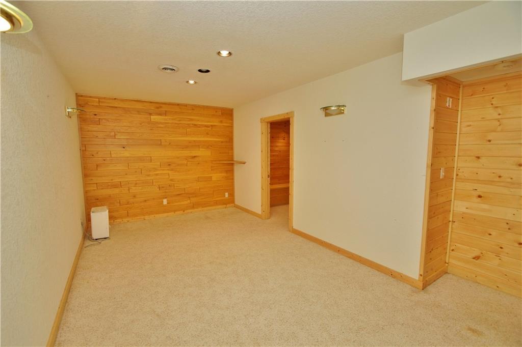 14218w Poplar Lane Property Photo 22