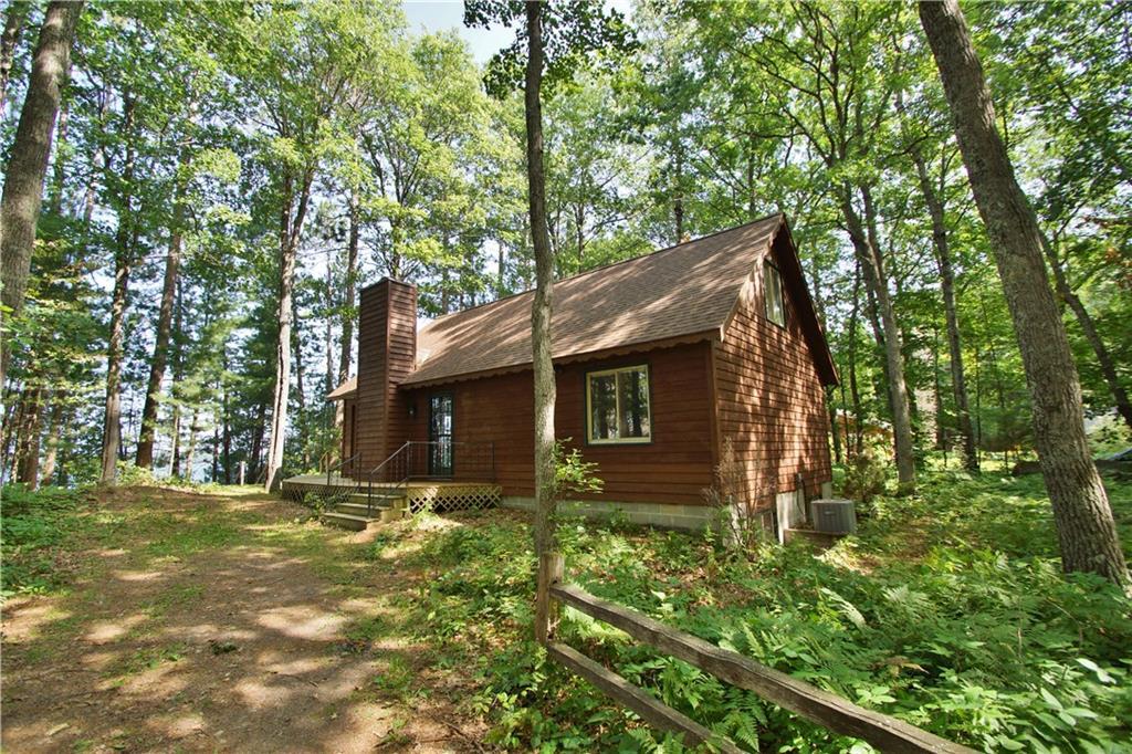 14218w Poplar Lane Property Photo 32