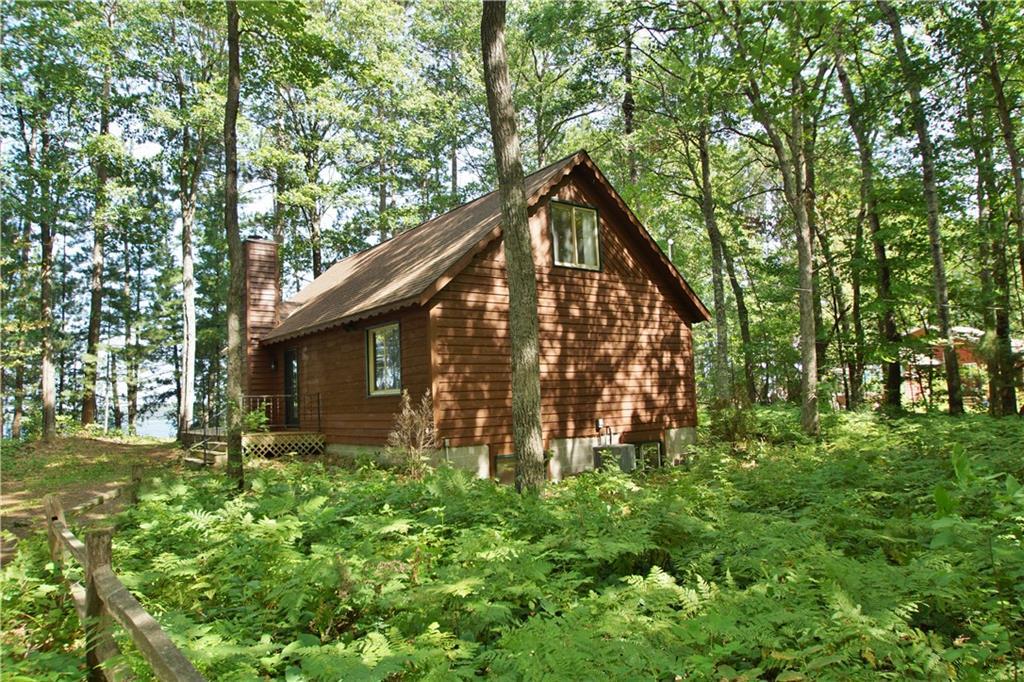 14218w Poplar Lane Property Photo 34