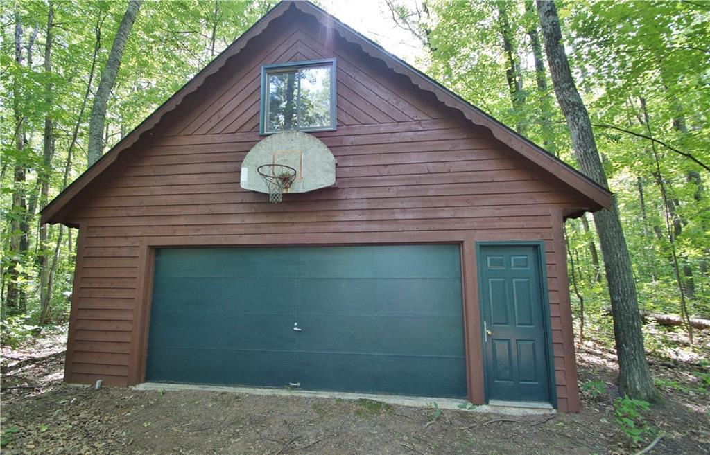 14218w Poplar Lane Property Photo 35