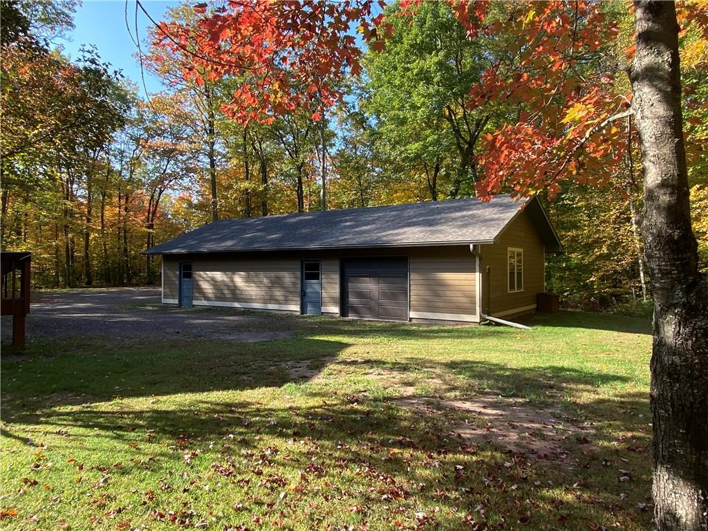 11262 W Chief River Road Property Photo 2