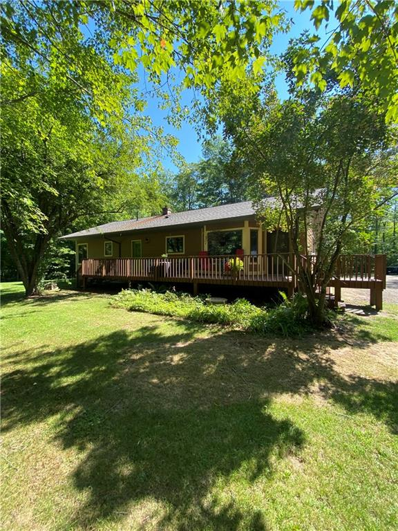 11262 W Chief River Road Property Photo 3