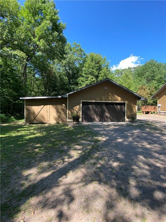 11262 W Chief River Road Property Photo 11