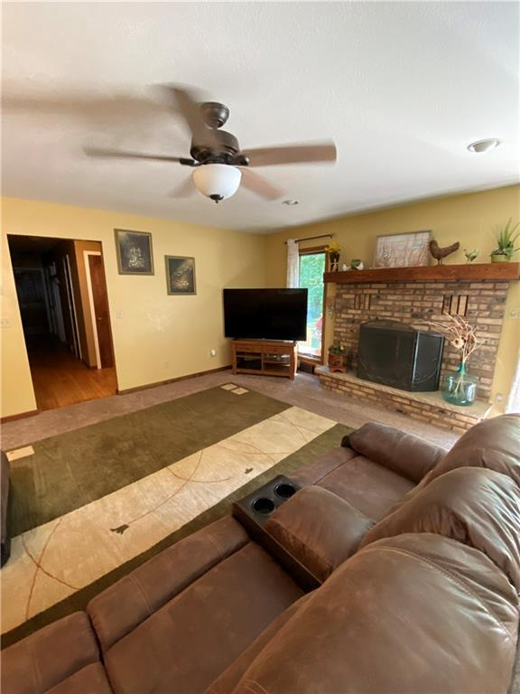 11262 W Chief River Road Property Photo 16