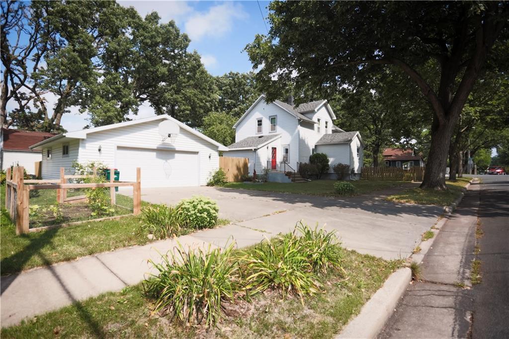 403 N Winter Street Property Photo
