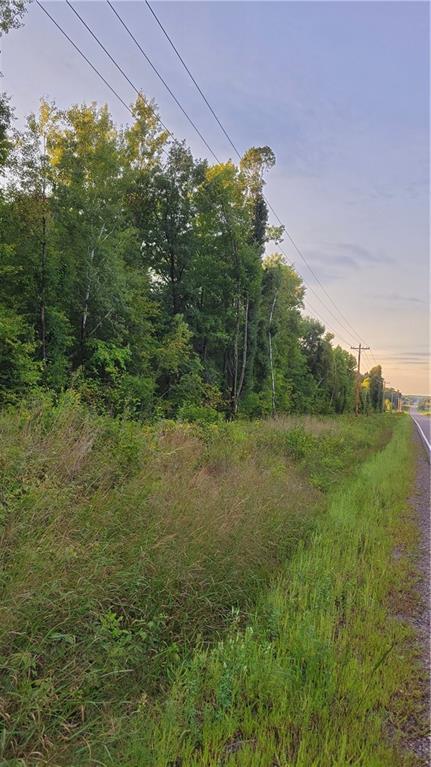0 Highway County Xx Property Photo