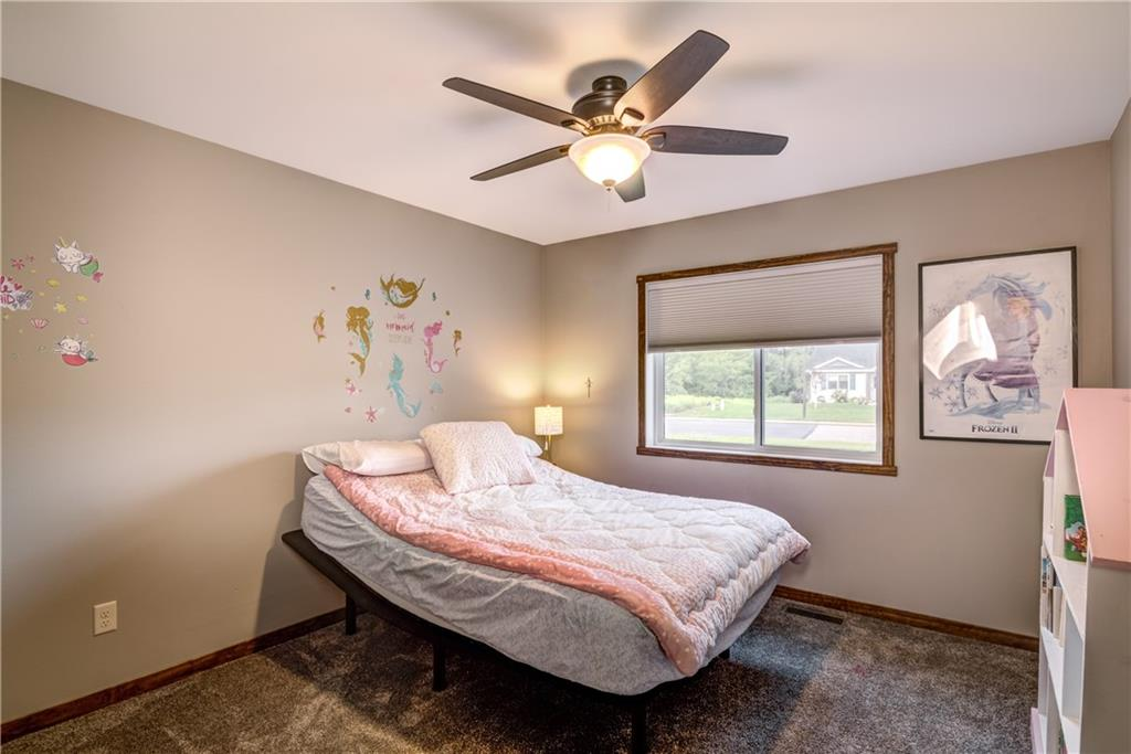 3944 Nicholas Drive Property Photo 17