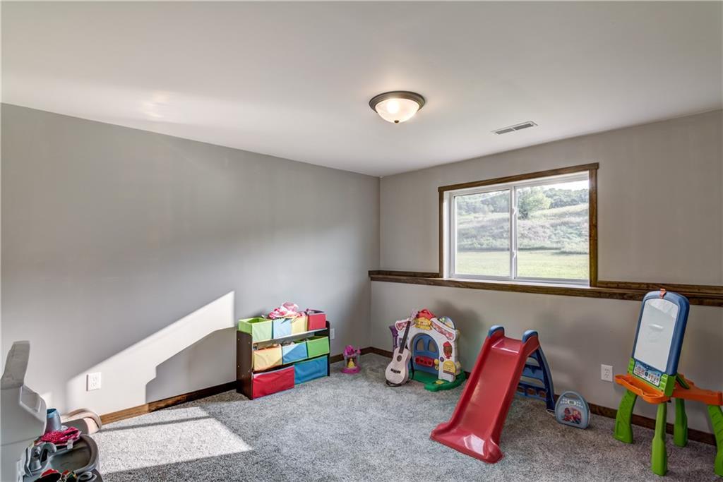 3944 Nicholas Drive Property Photo 24
