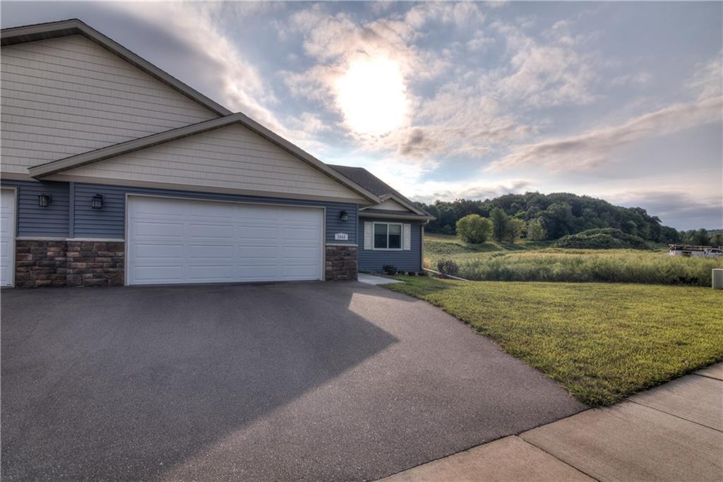 3944 Nicholas Drive Property Photo 29