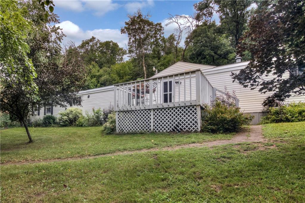10866 20th Street Property Photo