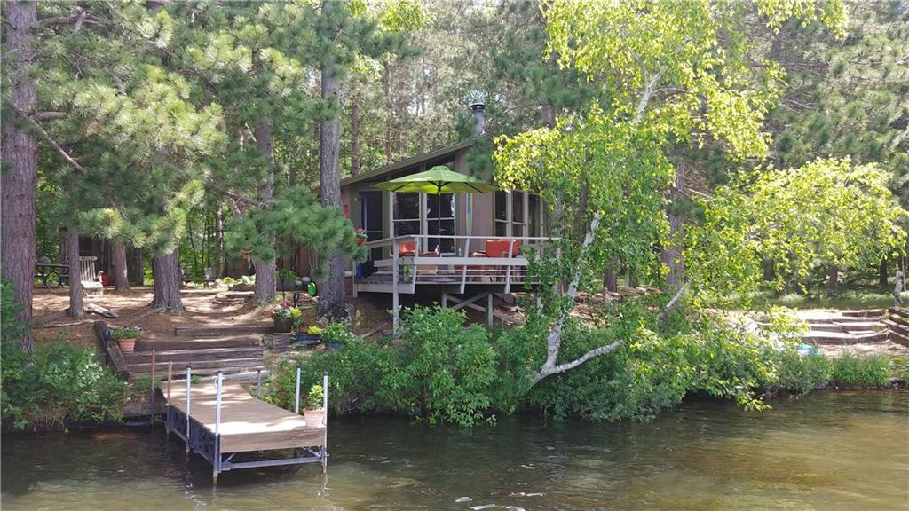 N8161 River Road Property Photo