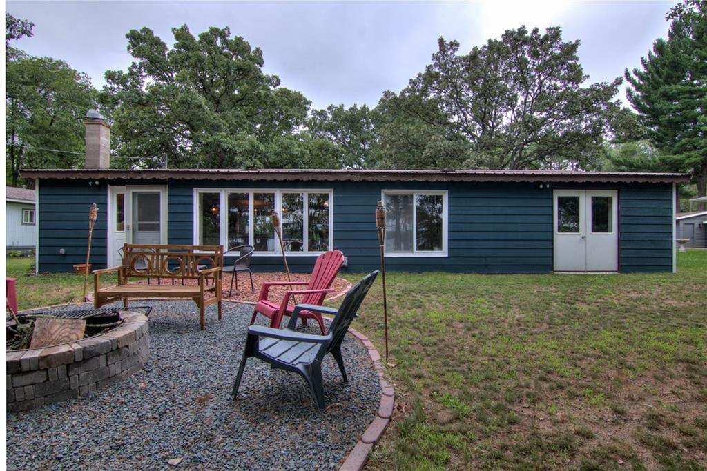 E5987 800th Avenue Property Photo 4