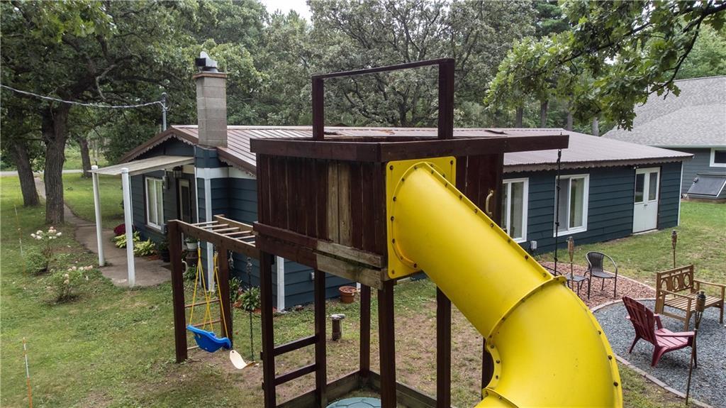 E5987 800th Avenue Property Photo 17
