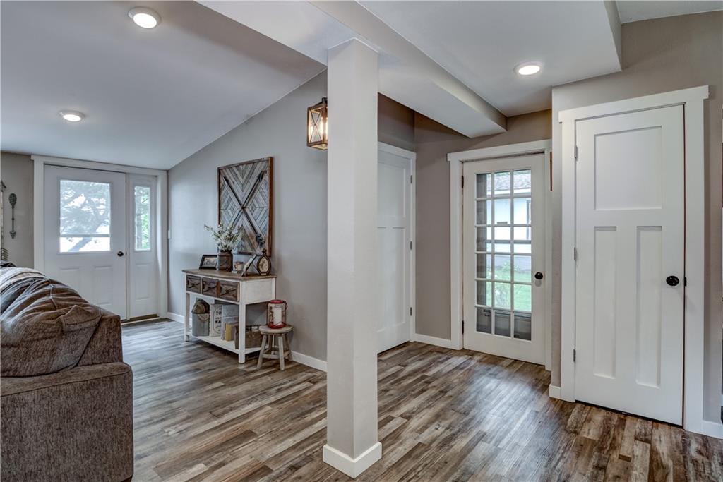 E5987 800th Avenue Property Photo 28