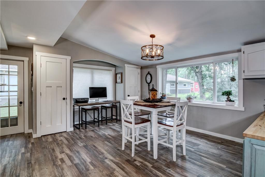 E5987 800th Avenue Property Photo 29