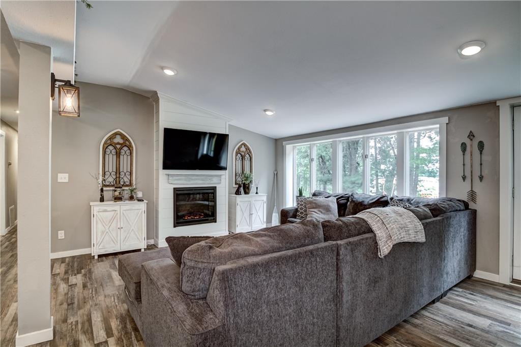 E5987 800th Avenue Property Photo 31