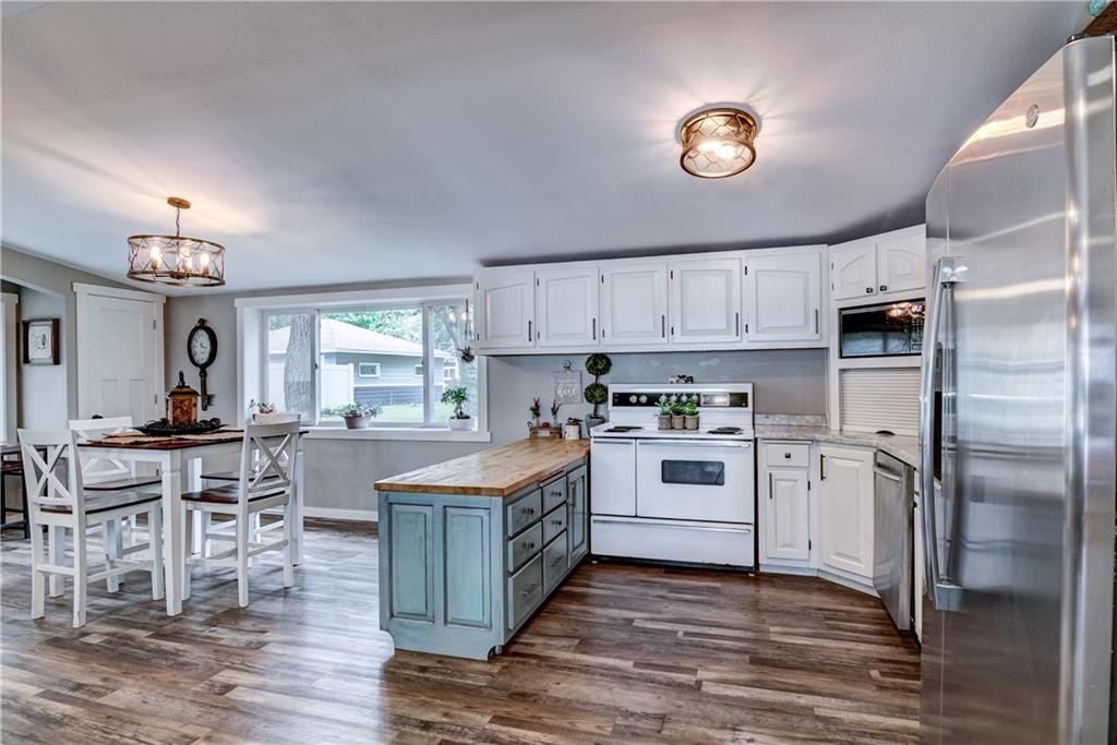 E5987 800th Avenue Property Photo 32
