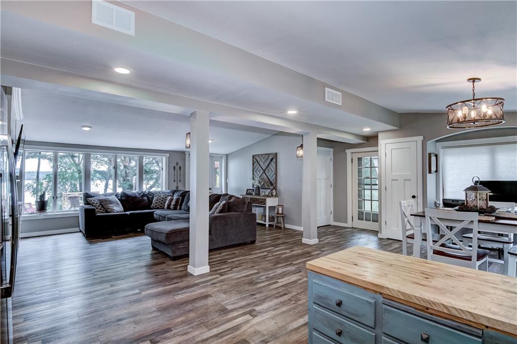 E5987 800th Avenue Property Photo 33