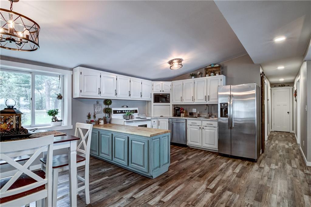 E5987 800th Avenue Property Photo 35