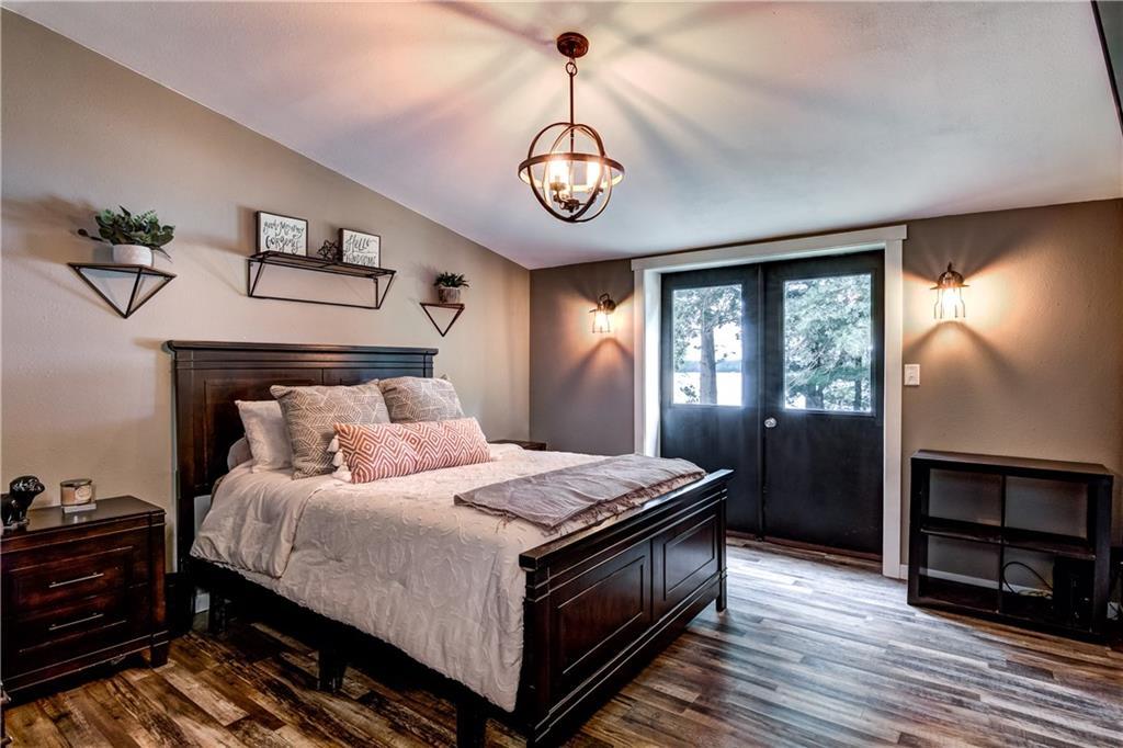 E5987 800th Avenue Property Photo 37