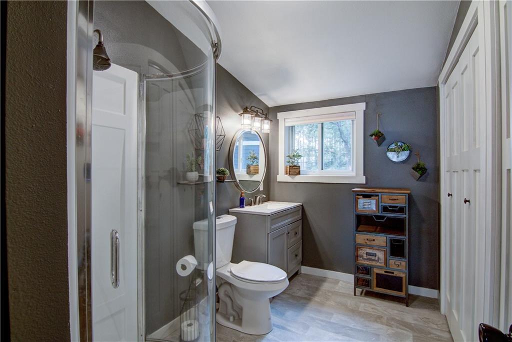 E5987 800th Avenue Property Photo 40